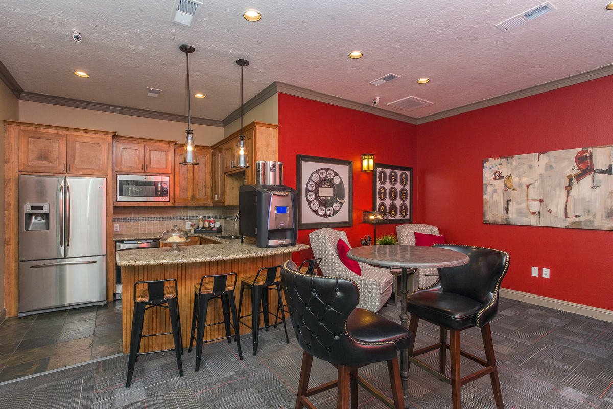 Creekstone Apartments In Westchase Houston Tx Gallery